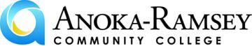 anoka-ramsey logo